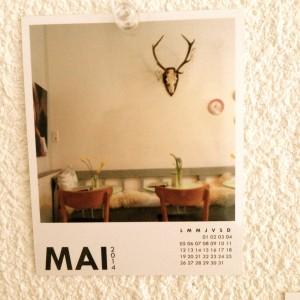Photo Printic Mai