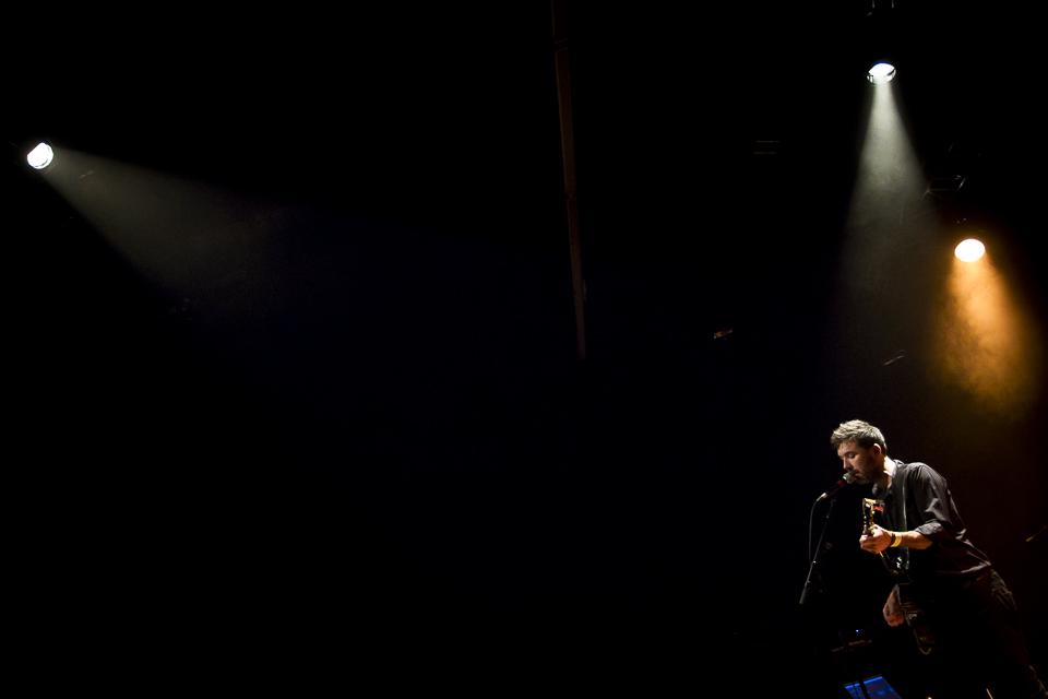 2014-12-13 Denis Rivet - Joel Kuby - _K7_5444