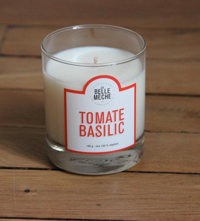 bougie-parfumee-tomate-basilic