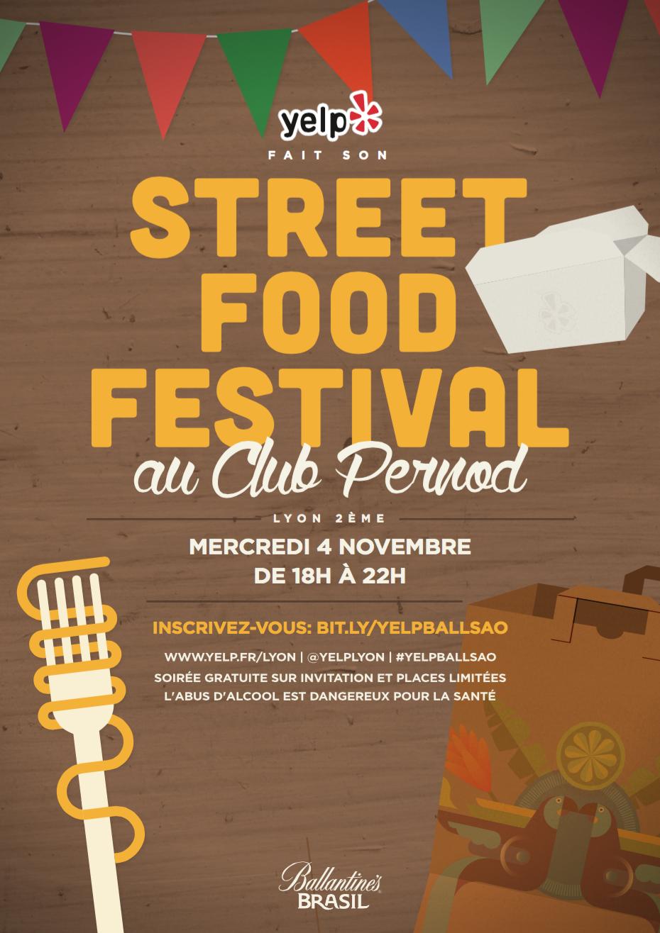 street-food-festival-yelp