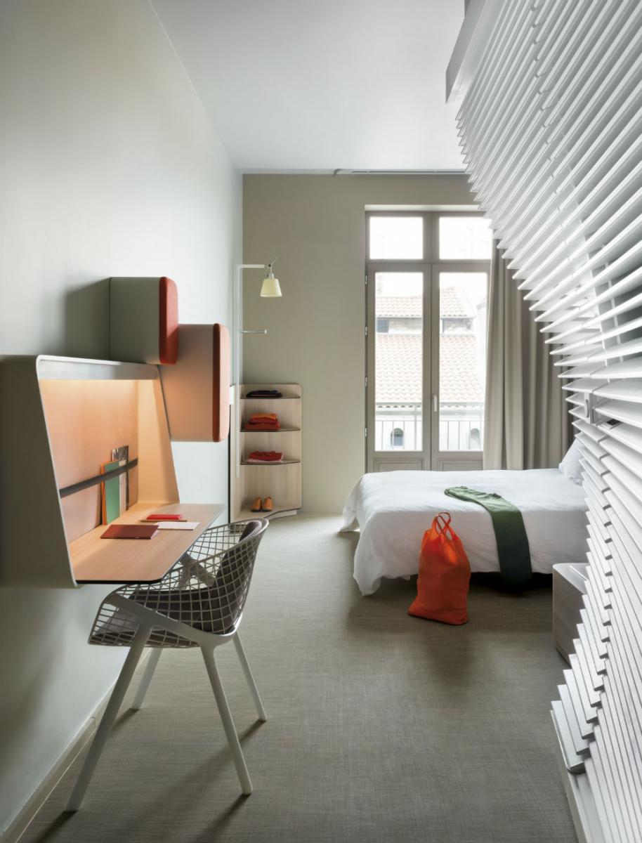 okko-hotels-lyon_chambre-classique