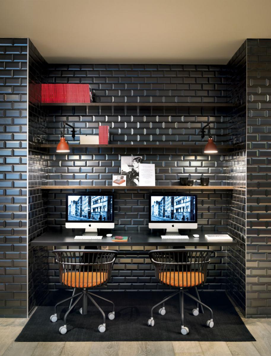 okko-hotels-lyon_le-business-corner