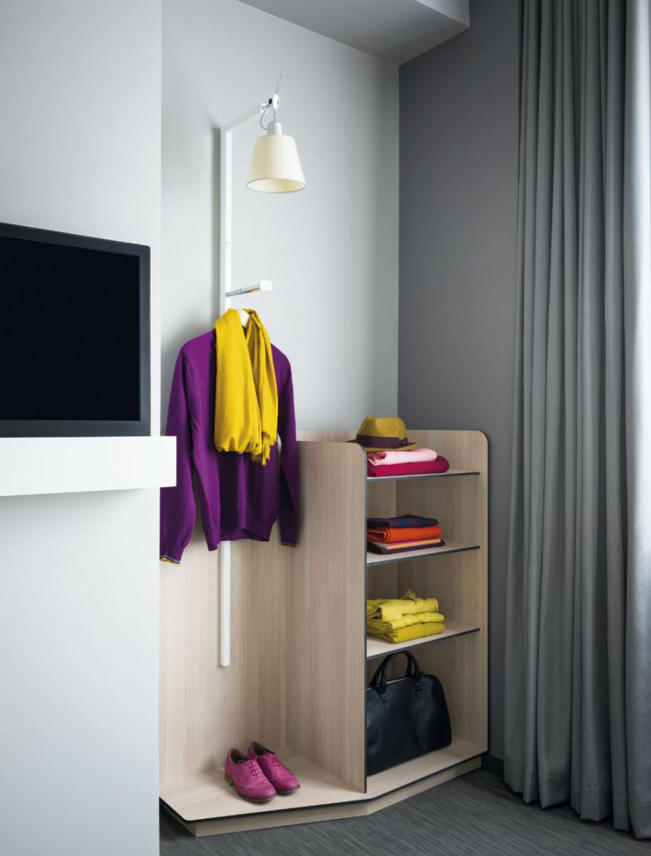 okko-hotels-lyon_le-dressing