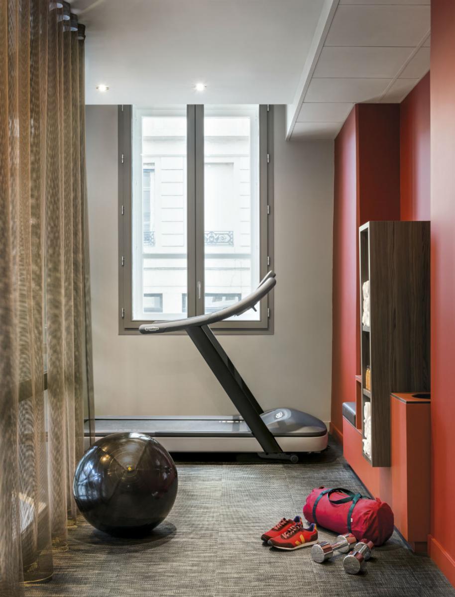 okko-hotels-lyon_l'espace-forme
