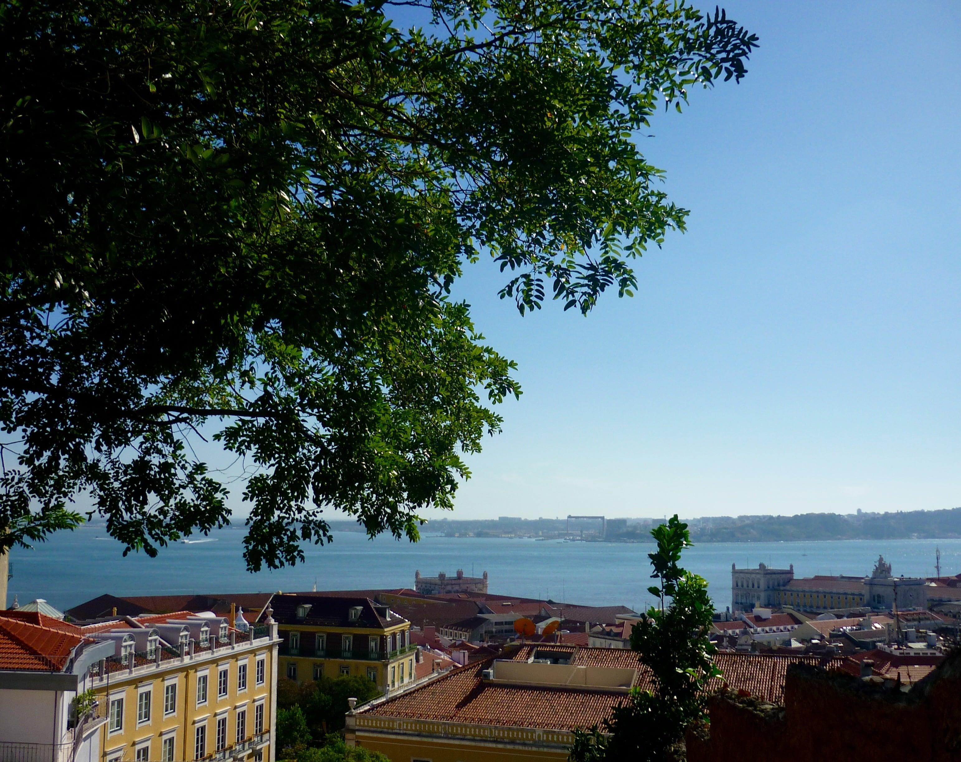 City guide: découvrir Lisbonne en 4 jours