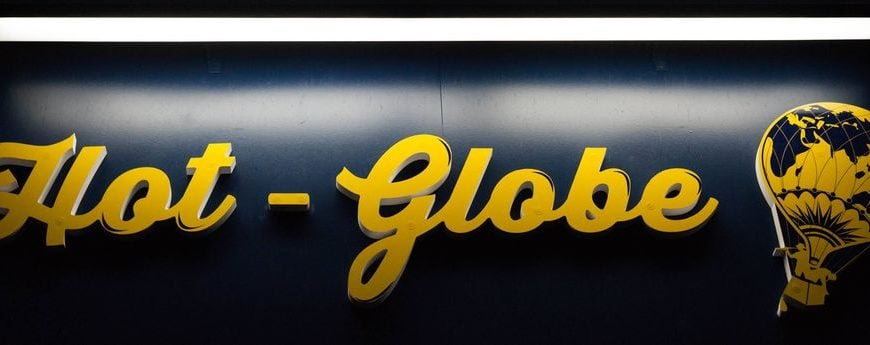 hot-globe-2