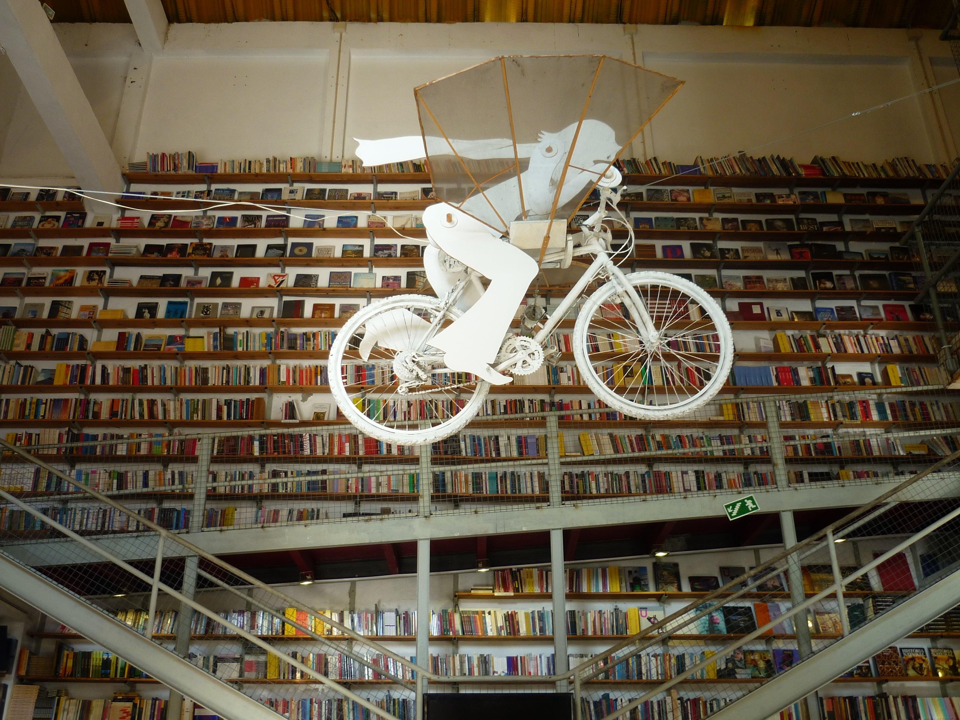 librairie-lx-factory