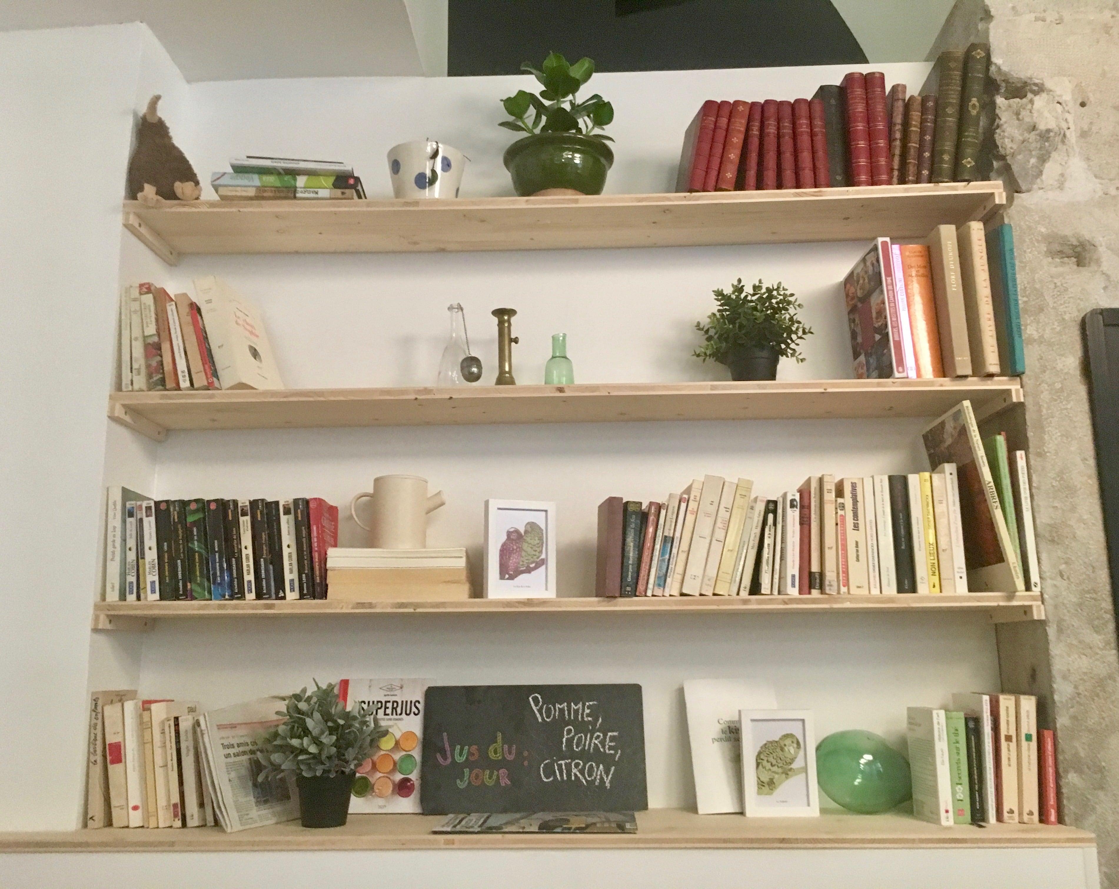 etagere-livres-toru