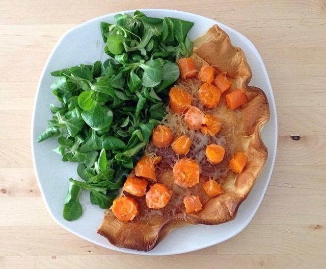 Jamie Oliver a vu juste: tout le monde peut cuisiner!